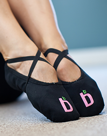 bb-slippers