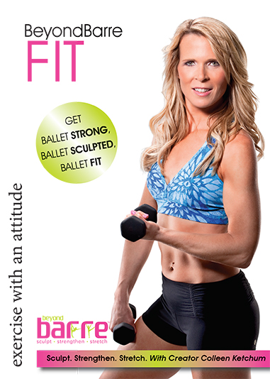 beyondbarre-fit-cover1