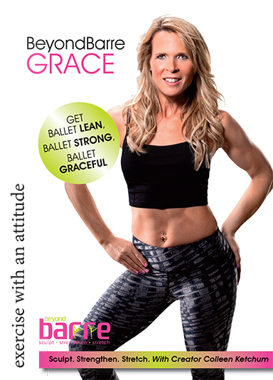 beyondbarre-grace-cover1