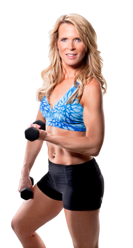 colleen-fitness-files