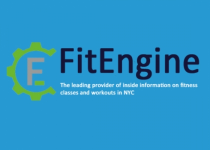 fit-engine