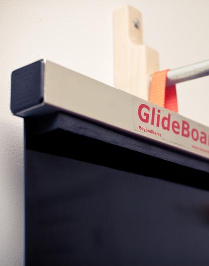 glideboard-new1
