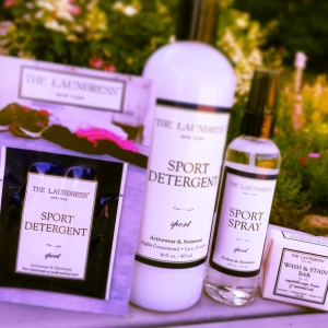 the-laundress-goes-beyond-barre